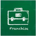 Franchise icon