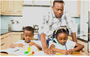 parent_child_learning