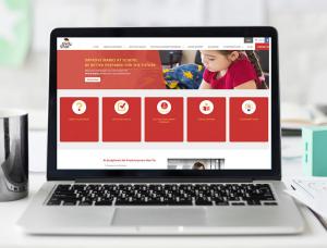 StudySmart Website